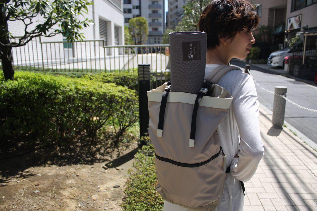ultrarightbackpack
